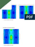 Laje fungiforme com consola.pdf