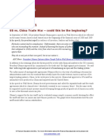 Worksheet211US-ChinaTradeWar