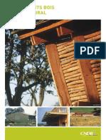 Batiments_bois_rural.pdf