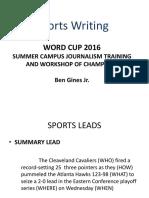 5 Sports-1.pdf