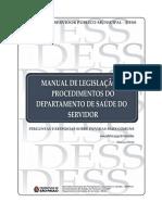 Manual DESS-março 2012