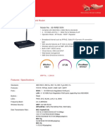 150MWireless-NBroadbandRouter I ball