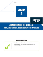 4. DIPADMV_ M1 s4.pdf