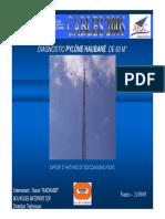 77100018-2005-Pylone-Haubane-60M.pdf