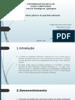 Apresentação13.pptx