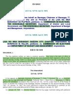 David vs Comelec April 8, 1997 .pdf