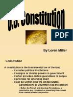 2 U.S. Constitution