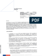 REX y Bases EDLI (1)-Ilovepdf-compressed