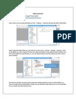 DC Setup.pdf