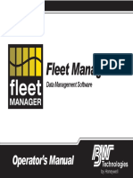 FleetManager-II_OpsManual(D6127-7-EN).pdf