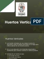 Huertos Verticales (2)}