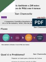 Ilanccbwiki2016 b