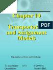 ch10Transportasi&Penugasan.ppt