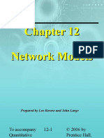 ch12NetworkModel.ppt