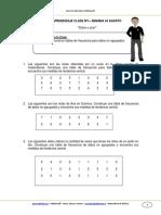 GUIA_MATEMATICA_8_BASICO_SEMANA_24_AGOSTO_2013.pdf