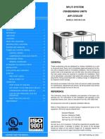 Inst Manual H3CE 180 240 -1000