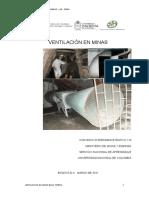 69302774-Cartilla-Ventilacion-en-Minas-Marzo-2011.doc