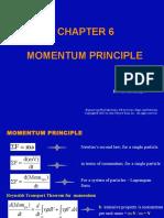 FM Lecture Notes 7