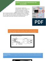 Mantenimiento al circuito electrónico de encendido.pptx