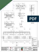 Deck Rebar Detail 2 of 2