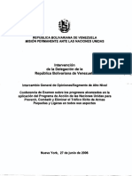 VENEZUELA1.pdf