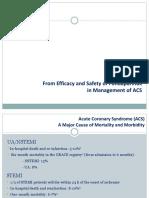 Arixtra ACS  Final.pdf