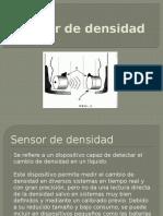 Lu16-Quintin Huarachi-DENSIDAD.pptx