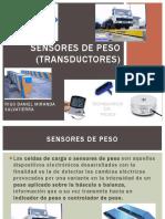 Mi18(Daniel Miranda)-Sensores de Peso.pdf