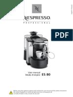 cafea.pdf