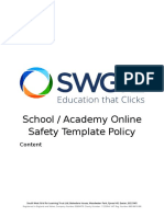 online-safety-policy-template- with-appedicies