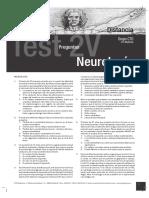 Testcom2v Nr