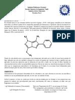 Teñido de Diazoaminobenceno