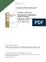 brodbeck_ie_2012.pdf