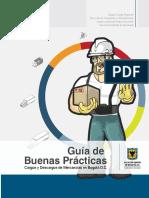 OT_08 Guía de Buenas Prácticas