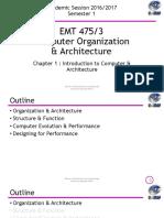 2016_EMT475_01_Introduction to CA_part1.pdf