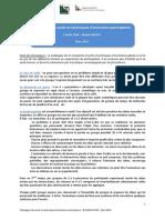 catalogue__outils_techniques_danimation-_hazgui_sow_mars_2011.pdf
