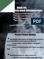 Unit 5 Metabolism and Elimination.pdf