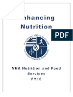 enhancing nutrition toolkit