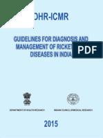 DHR-ICMR Guidelines on Ricketesial Diseases.pdf