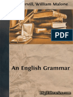 An-English-Grammar.pdf