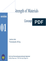 01-Strength-of-Materials-Concept-of-Stress.pdf