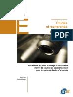ANCRAGE HARNAI.pdf