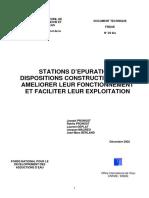 STATION D'EPURATION.pdf