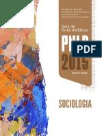 pnld_2015_sociologia.pdf