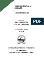15MVD0096_Testing_assignment_2.docx