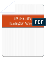 12Boundary-Scan-Lecture-Notes.pdf
