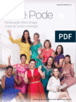 Revista VP 13.2016  Tupperware