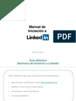 LHH Manual de iniciación a LinkedIn.pdf