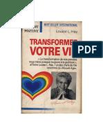 Transformez-Votre-Vie.pdf