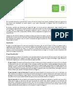 Analisis_de_agua_de_produccion.docx